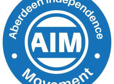 Aberdeen Independence Movement