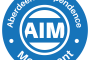 AIM Diversity Statement: From a Declaration to a Demonstration