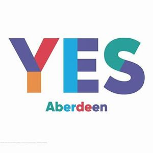 Aberdeen Yes Groups - Yes Aberdeen